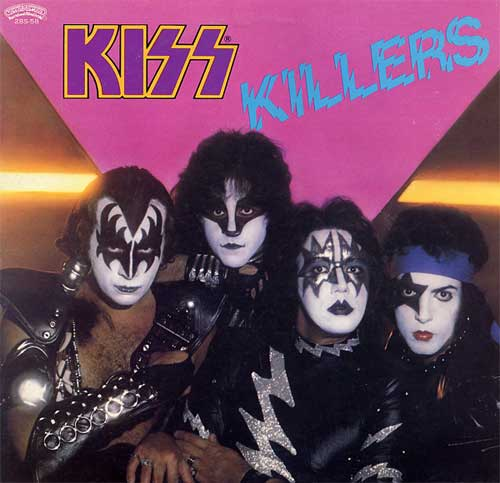 http://www.isdesign.co.jp/toybox/Family/FamilyFiles/Images/090/kiss_killers.jpg